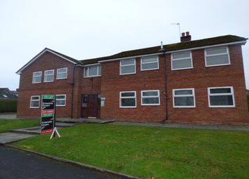 Thumbnail 1 bed flat to rent in Deyes Lane, Maghull, Liverpool