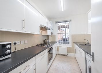Thumbnail 2 bed flat to rent in 135 King Street, Hammersmith, London