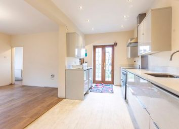 Thumbnail 3 bed semi-detached house for sale in Oliver Road, Newport