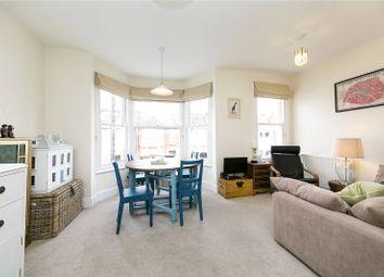 Thumbnail 1 bedroom flat to rent in Alexandra Road, Twickenham, Middlesex