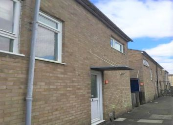 Thumbnail 3 bed terraced house to rent in Covehite Court, Haverhill, Suffolk
