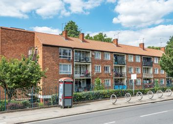 2 bed maisonette for sale in Heather Close, London SW8
