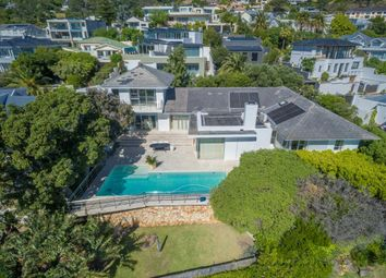 Thumbnail 4 bed detached house for sale in Atholl Road, Atlantic Seaboard, Western Cape