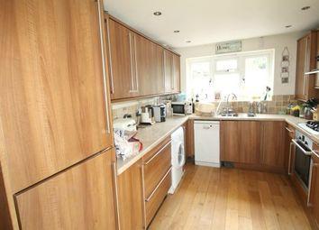 Thumbnail 3 bedroom property to rent in Rushett Farm Cottages, Chessington