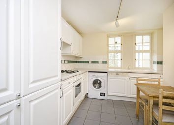 Thumbnail 2 bed flat to rent in Corringway, Hampstead Garden Suburb