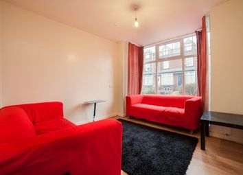 Thumbnail 3 bedroom flat to rent in Trelawn Street, Headingley, Leeds