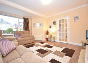 Keystone Quadrant, Milngavie, East Dunbartonshire G62
