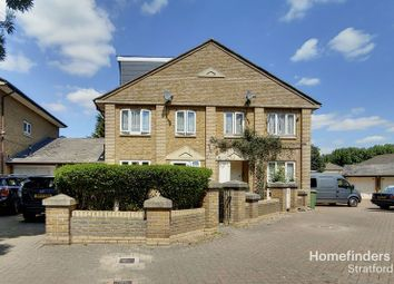 5 bed semi-detached house for sale in Nightingale Way, Beckton E6
