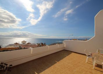 Thumbnail 2 bed apartment for sale in Horizonte, Los Cristianos, Tenerife, Spain