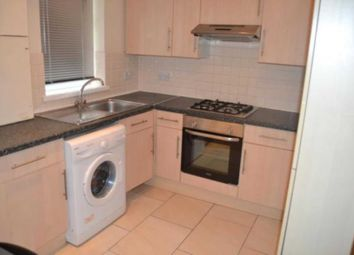 3 bed flat to rent in Bedford Street, Y Rhath, Cardiff CF24