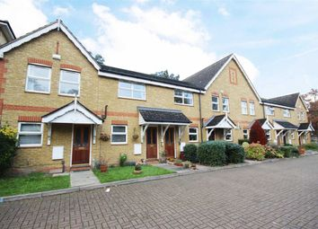 Thumbnail 2 bed property for sale in Busch Close, Isleworth