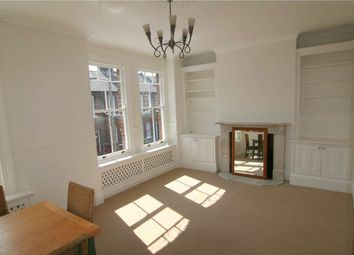 Thumbnail 2 bedroom flat to rent in Emu Road, London