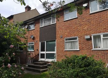 Thumbnail 1 bed flat for sale in Unthank Road, Norwich
