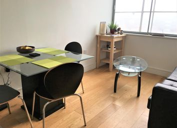 2 bed flat for sale in The Met, Hilton Street, Manchester M1