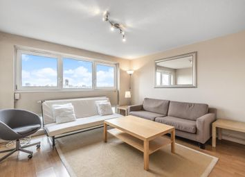 Thumbnail 1 bed flat to rent in Lowerwood Court, Westbourne Park Road