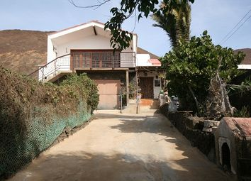 Thumbnail Semi-detached house for sale in Amor Indiano, Teguise, Lanzarote, Canary Islands, Spain