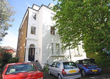 Thumbnail 1 bed flat to rent in Waldegrave Park, Twickenham