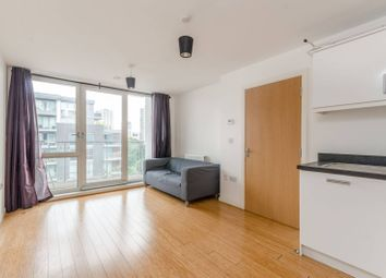 Thumbnail 1 bed flat to rent in Great West Quarter, Brentford TW80Gs
