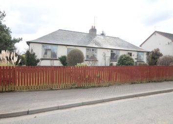 Thumbnail 4 bed bungalow to rent in Limeylands Road, Ormiston, Tranent