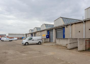 Thumbnail Light industrial to let in Earls Road, Grangemouth