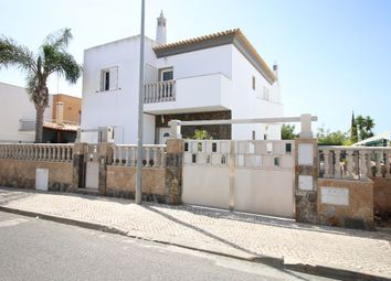 Thumbnail 4 bed villa for sale in Albufeira Vale Pedras, Albufeira E Olhos De Água, Albufeira, Central Algarve, Portugal