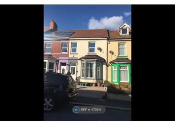 Thumbnail Room to rent in Hesketh Avenue, Blackpool
