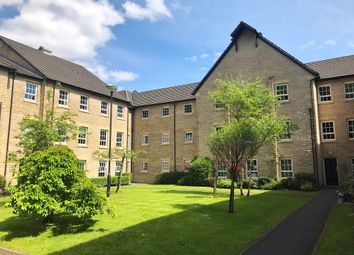Thumbnail 2 bedroom flat to rent in Gale Close, Rochdale