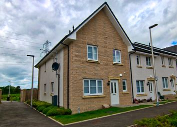 Thumbnail 2 bedroom detached house to rent in Skene View, Skene, Westhill