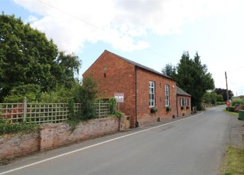 3 bed detached house for sale in Fishpool, Kempley, Dymock GL18