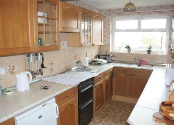 Thumbnail 3 bed terraced house for sale in Kilmersdon Road, Bristol
