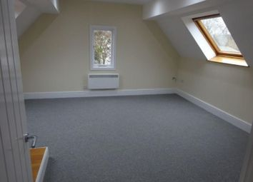 Thumbnail 1 bedroom flat for sale in Fore Street, Ipswich