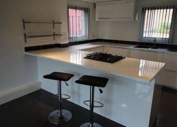 Thumbnail 1 bedroom flat to rent in Lordswood Square, Lordswood Road, Harborne, Birmingham