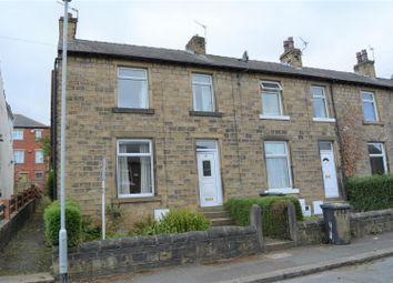 Thumbnail 3 bedroom property for sale in Rudding Street, Crosland Moor, Huddersfield