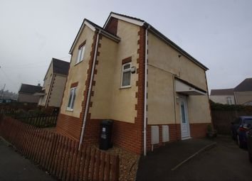3 bed property to rent in Coronation Road, Downend, Bristol BS16