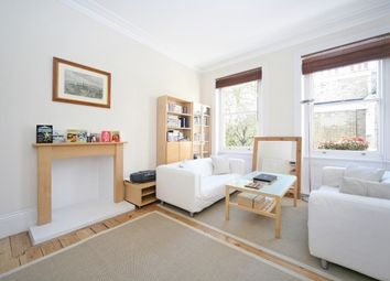 Thumbnail 1 bed property to rent in Gledhow Gardens, London