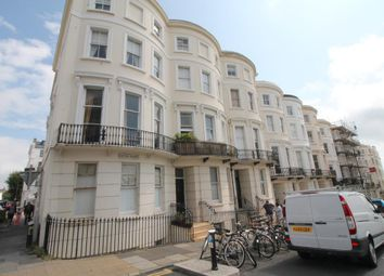 Thumbnail 2 bed flat to rent in Eaton Place, Brighton, East Sussex