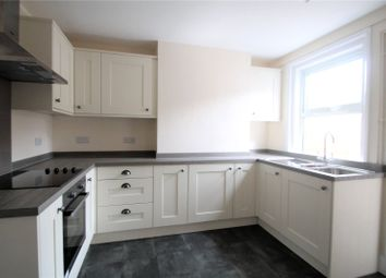 Thumbnail 2 bedroom terraced house for sale in Vale Road, Tonbridge, Kent