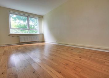 1 bed flat for sale in West Thorp, Newcastle Upon Tyne NE5