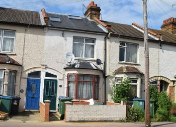 Thumbnail 4 bed terraced house to rent in 4 Bedroom, Whippendell Road, Watford