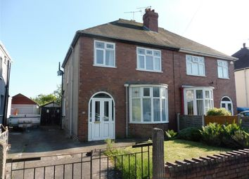 Thumbnail 3 bedroom property to rent in Eastlands, Stafford
