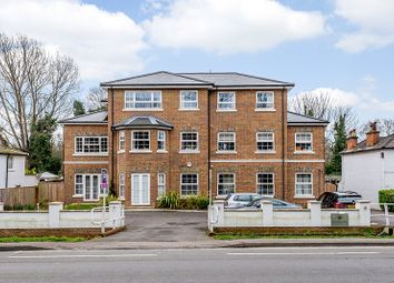 Thumbnail 1 bed flat for sale in Portland Place, Portsmouth Road, Thames Ditton