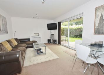 Thumbnail 2 bed flat for sale in Holtspur Top Lane, Beaconsfield