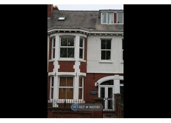Thumbnail Room to rent in Abbey Foregate, Shrewsbury