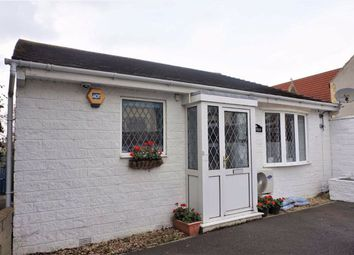 Thumbnail 2 bed detached bungalow to rent in Camp Road, Weston-Super-Mare