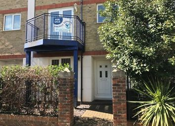3 bed town house for sale in Key West, Eastbourne BN23
