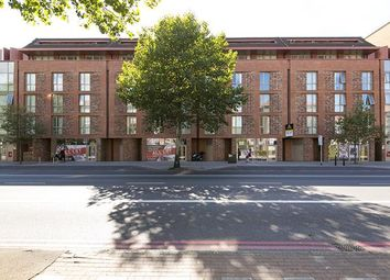 Thumbnail Retail premises for sale in 434 Old Kent Road, London
