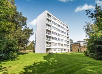 Thumbnail 2 bed flat for sale in Heathfields, Sandrock Road, Tunbridge Wells, Kent
