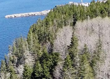 Thumbnail Land for sale in Nova Scotia, Canada