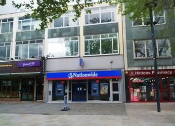 Thumbnail Office to let in High Street, The Parade, Watford