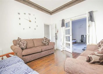 Thumbnail 3 bed terraced house for sale in Cunliffe Street, Chorley, Lancashire